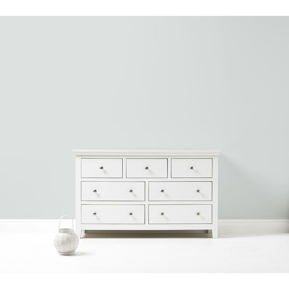 attic to master bedroom ideas - Best 25 Dulux cornflower white ideas on Pinterest