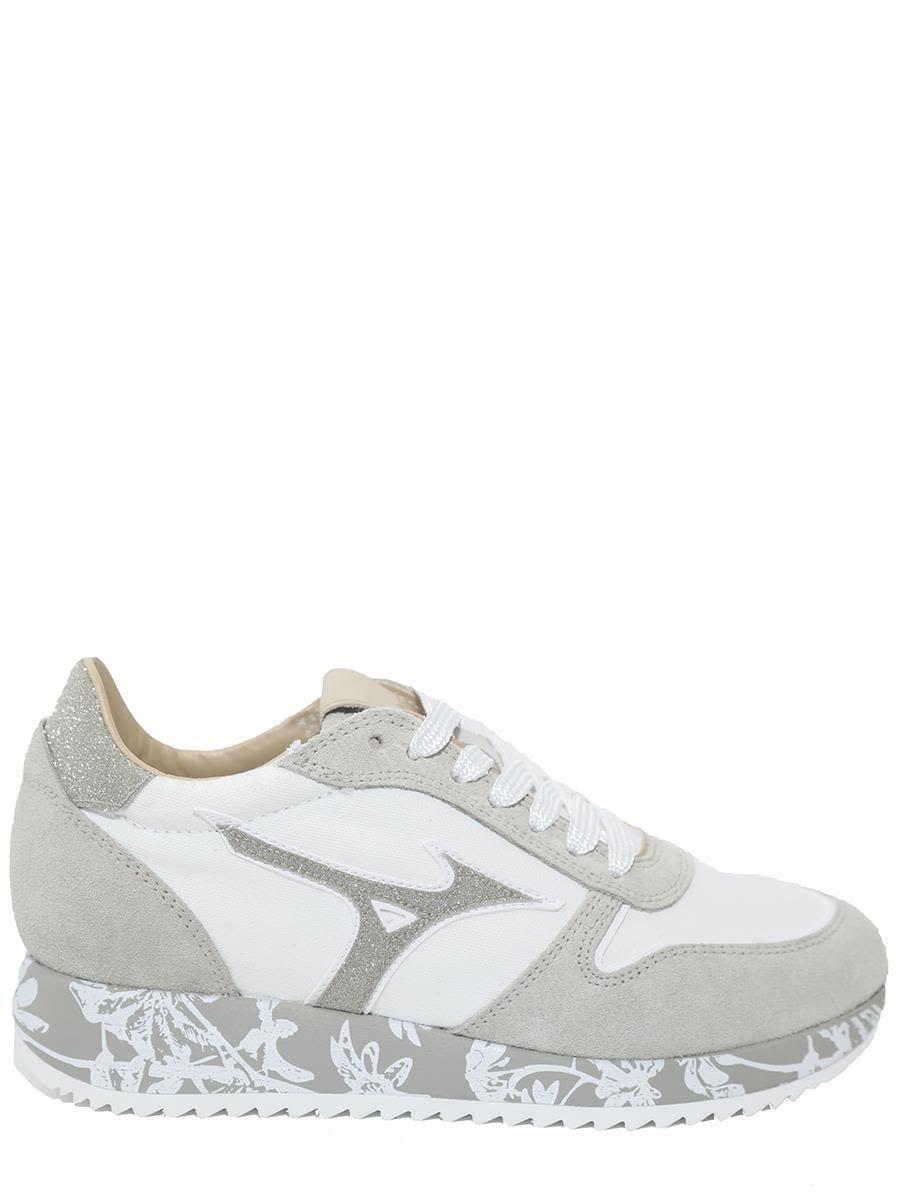 Sneakers #Shoes #Sneakers #MIZUNO 1906