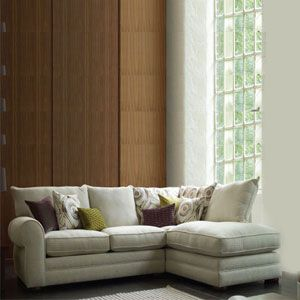 New England Sofa Collection On Housing Units