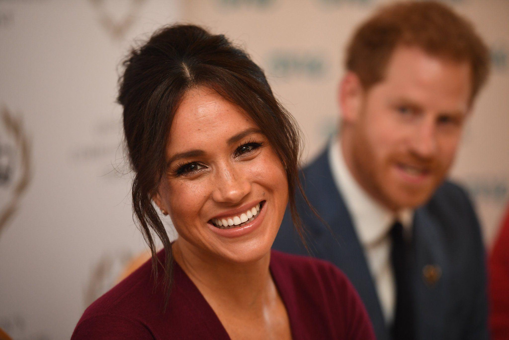 the royal family on twitter meghan markle prince harry and meghan duke and duchess pinterest