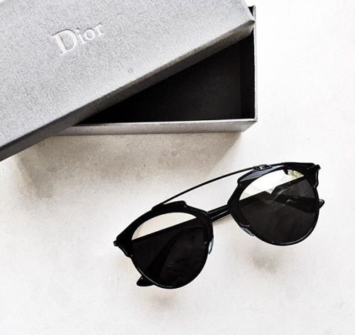 Christian Dior Women's Fashion - ShopStyle
