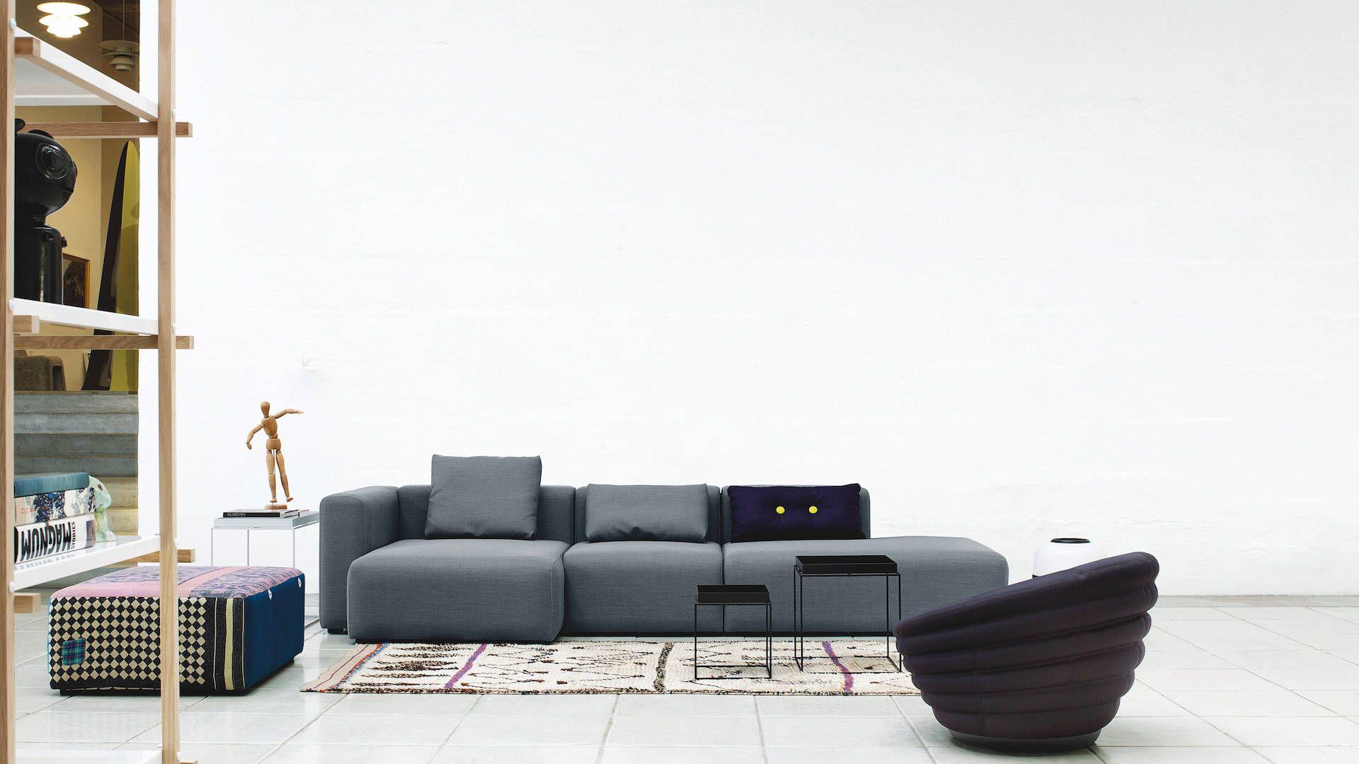 Möbel Accessoires Für Deine Wohnung Individuell Für Dich