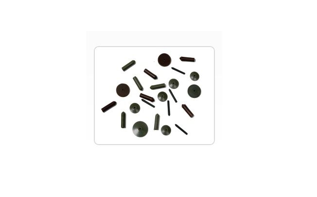 #Abrasives #Rollers and #Points Shiva Products #