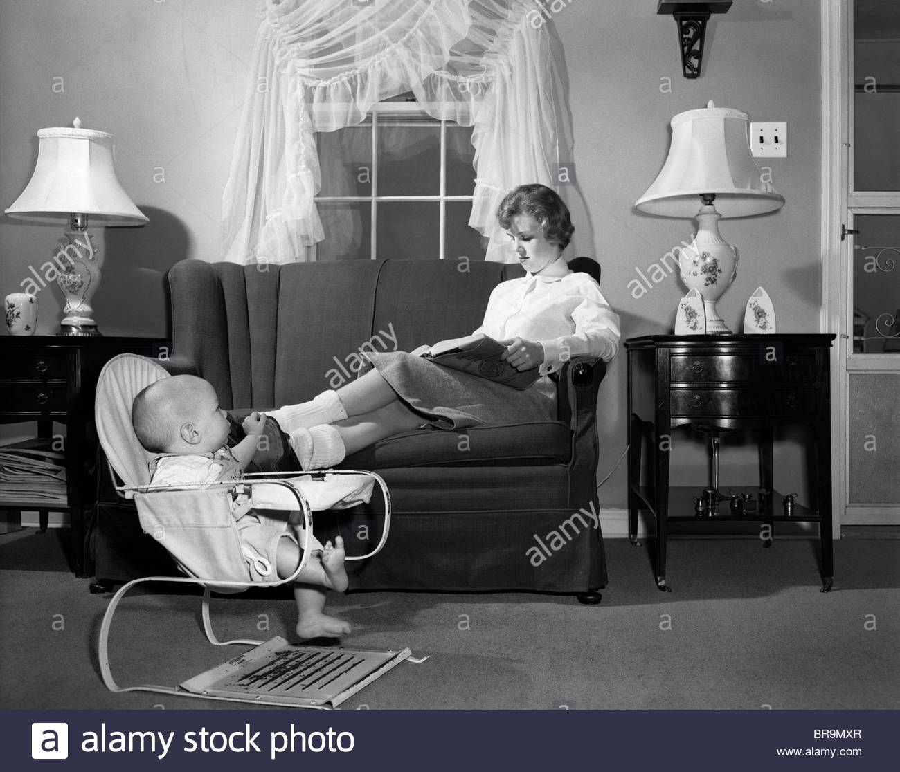 Image Result For S Sofa