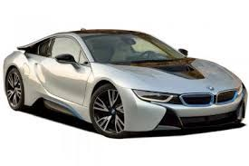 Find All New Bmw Car Listings In India Check Out Quikrcars To Find