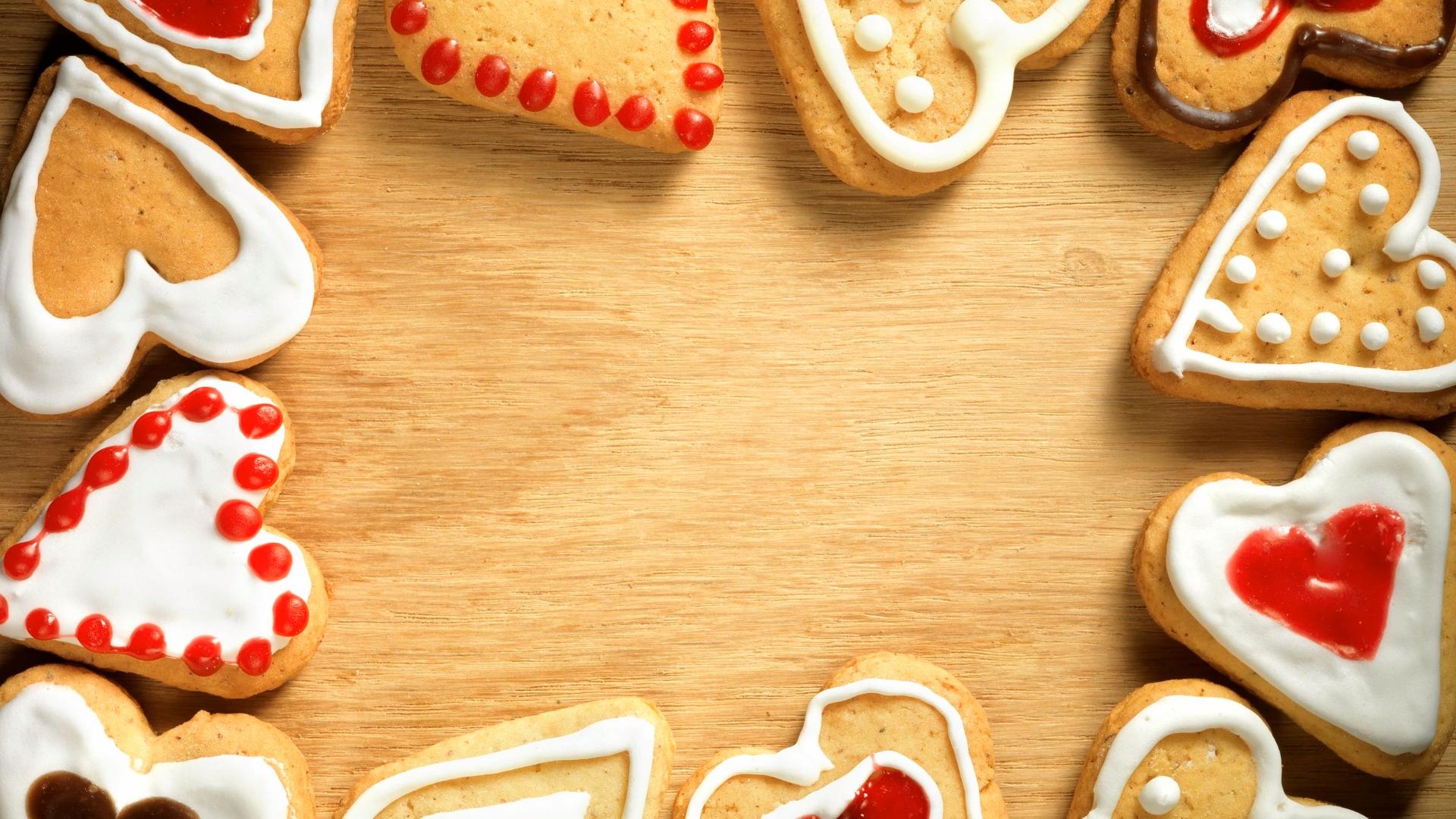Es ist #NationalCookieDay und die Weihnachtszeit. Wenn Sie einen Lebkuchen-Koch brauchen ...,  #Brauchen #die #einen #ist #LebkuchenKoch #NationalCookieDay #Sie #und #Weihnachtszeit #Wenn