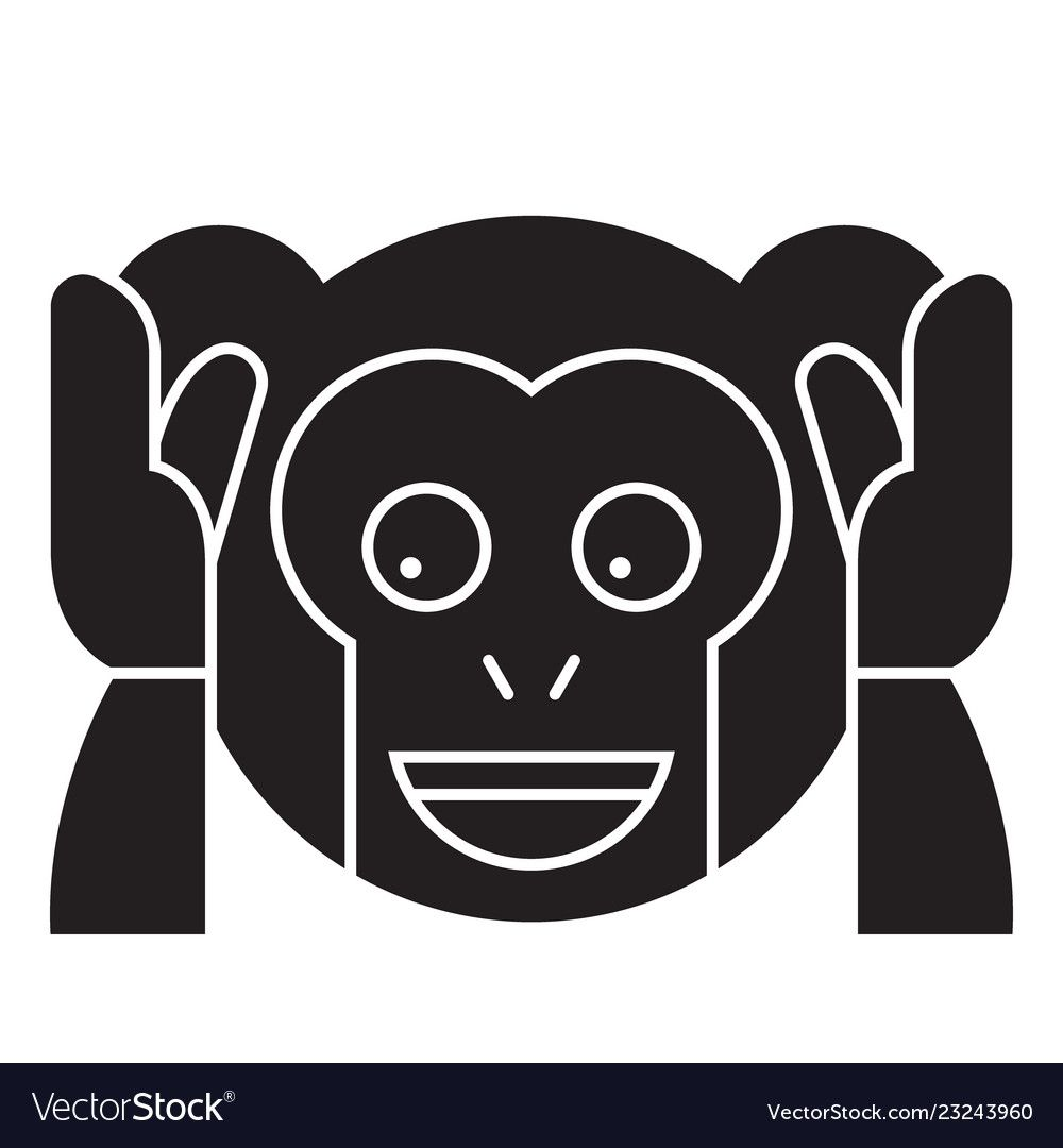 Evil Smiley Face Emoji Heat Press Transfer For T Shirt Bag Sweatshirt Fabric 710 Ab Smiley Smiley Face Tshirt Smiley Face Shirt