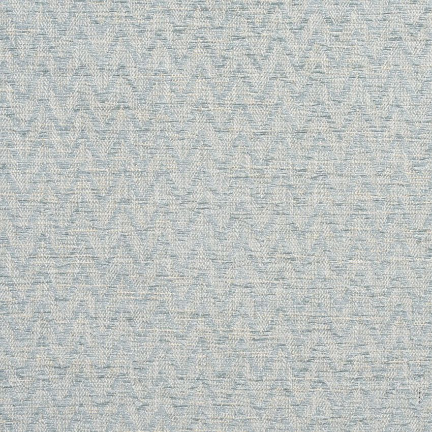 Blue Chevron Damask Drapery And Upholstery Fabric Upholstery Upholstery Fabric Projects Upholstery Fabric