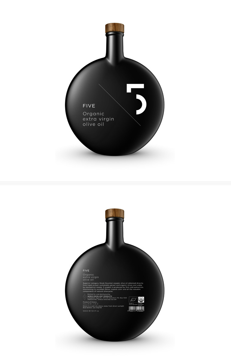 http://designersunited.gr/#/work/5-olive-oil/