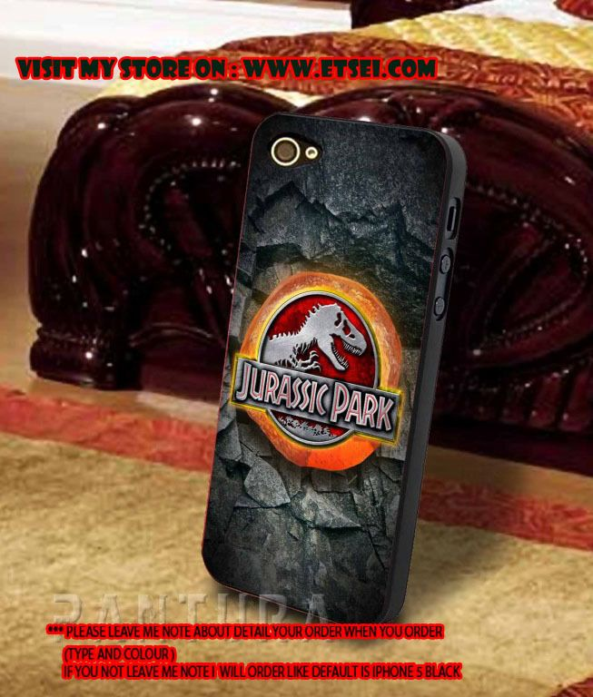 Jurassic Park #iphone4case #iphone4scase #iphone5case #iphone5scase #iphone5ccase #samsungs3 #rubbercase #nikeiphonecase #JurassicParkCase #JurassiPark
