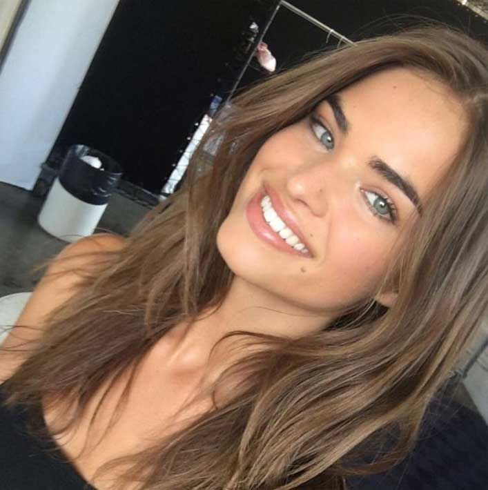 49 Beautiful Light Brown Hair Color To Try For A New Look Gorgeous Balayage Hair Color Ideas  brown Balayage HighlightsBeachy balayage hair color