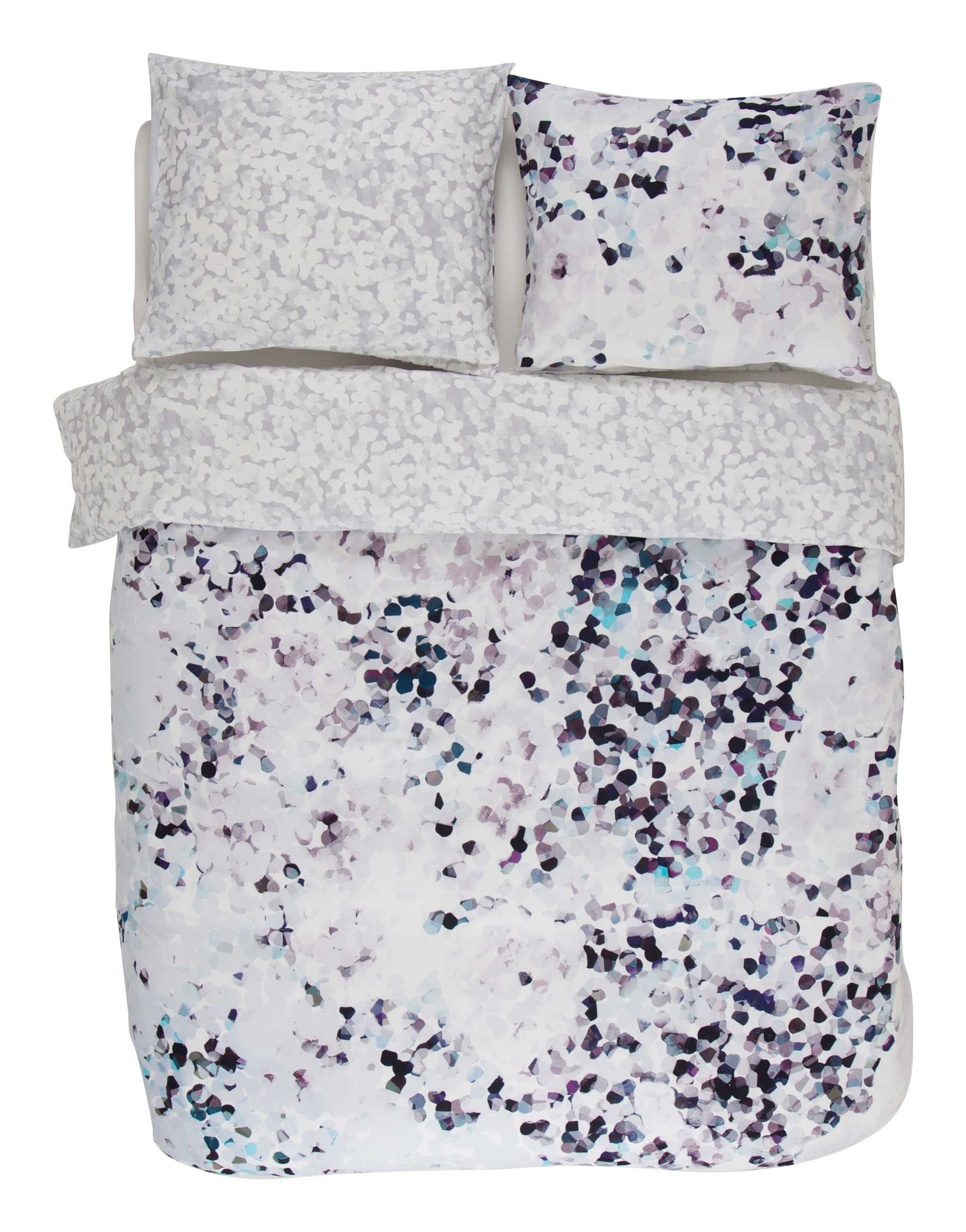 Esprit Coral Grey   Bedroom   Pinterest   Coral duvet, Duvet and ... : esprit quilt covers - Adamdwight.com
