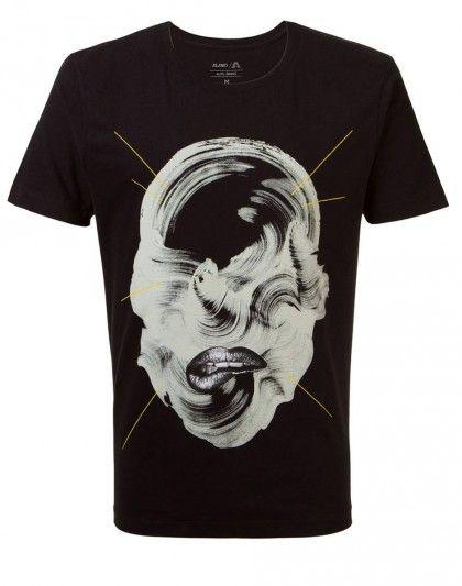 Camisetas Masculinas Alamo. Nova coleção em nossa loja!  tshirt  graphic   illustration  summer e46517b5a2c