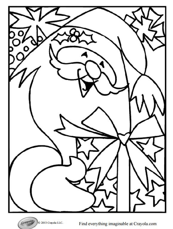 Crayola Crayon Free Coloring Pages Beautiful 1 453 Free