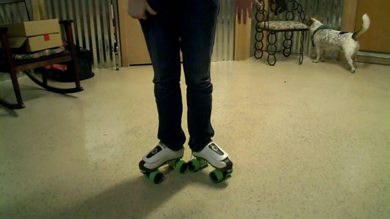 Roller skates videos youtube - Roller Skates Videos Youtube 40