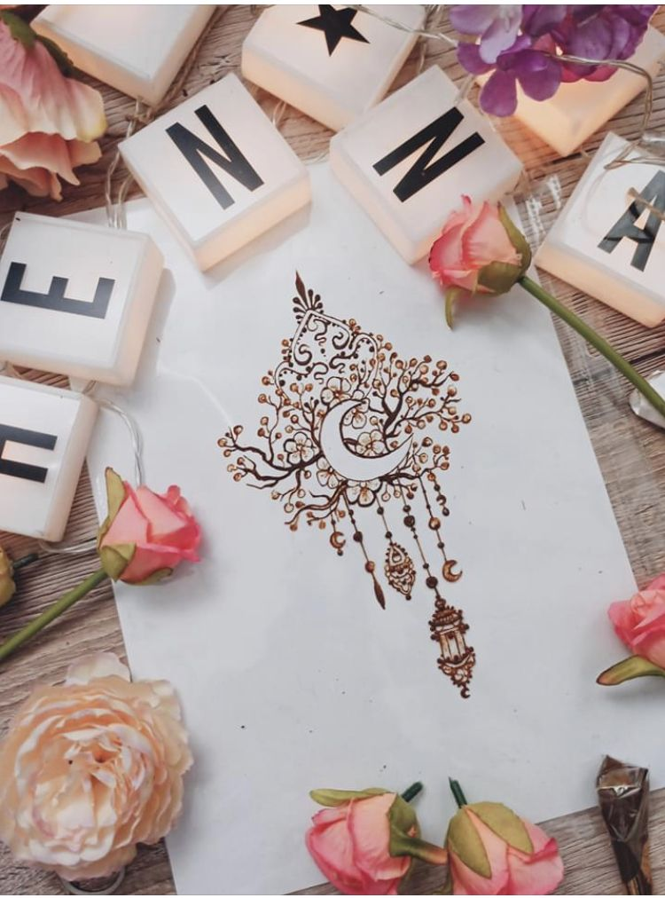 Elaborate design idea for Eid   #eid #eidmubarak #eidcollection #eidaladha #eidulfitr #eidgifts #eiddresses #happyeid #ramadan #ramadanmubarak #hijab #hijabfashion #hijabstyle #hijaboutfit #hijabchic #hijabdress #hajj #hajjmubarak #eidcollection #celebrate #celebrations #celebratedesign #celebrationoflife #cupcakes #cupcakerecipes #cupcaketoppers #craftsforkids