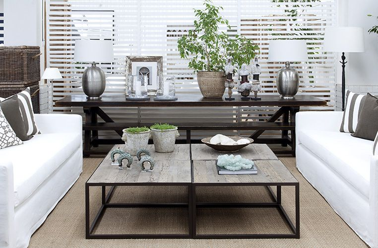 The Private House Company Ethnic Tribal Chic Decor Pinterest