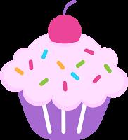 Pin De Vickie Adkisson Em Cupcake Wallpapers Bonitos Papel De