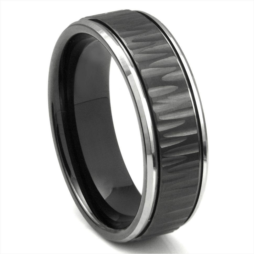 16 Qualified Jvl Tungsten Wedding Bands Co35174 Mens Wedding Rings Tungsten Tungsten Wedding Bands Wedding Ring Bands
