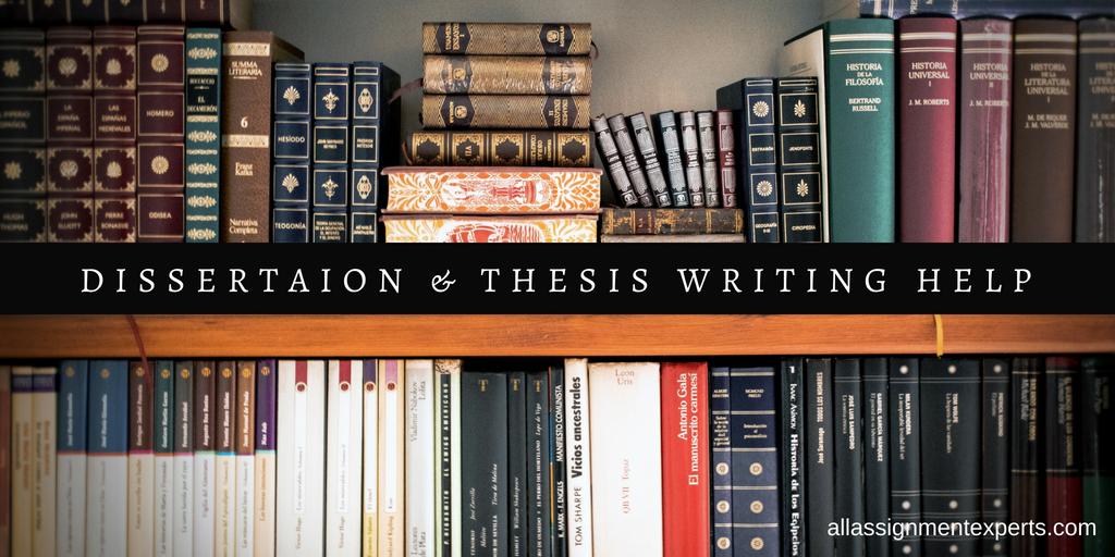 Find dissertation online buy