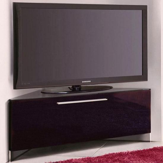 Black High Gloss Corner Tv Unit Https Tany P 74680 Find And Explore Right Collections Of Cabinet Hig