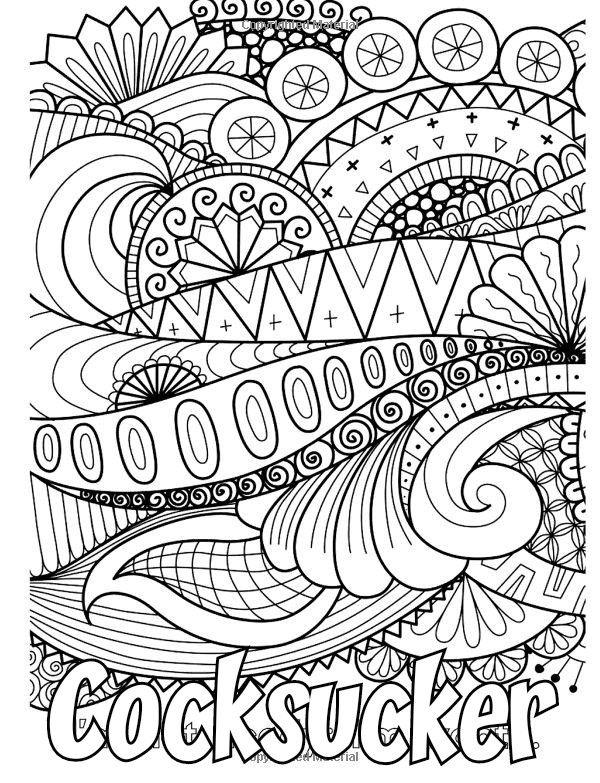 Pin de Lida Tinjaca en mandalas   Pinterest   Mandalas, Portadas y ...