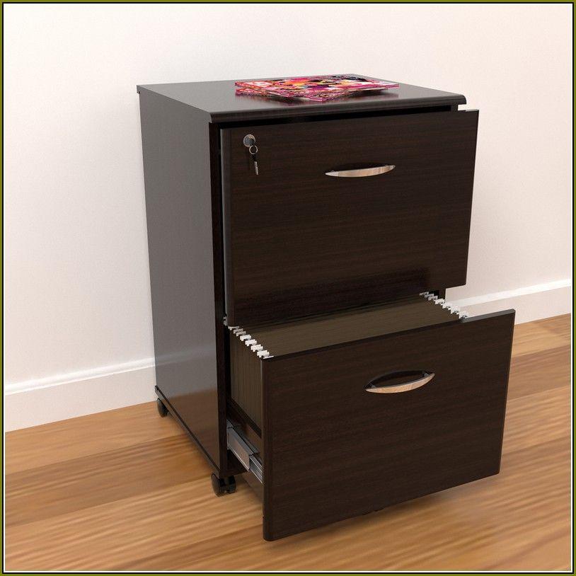 Office Depot File Cabinet Filing Cabinet 2 Drawer File Cabinet