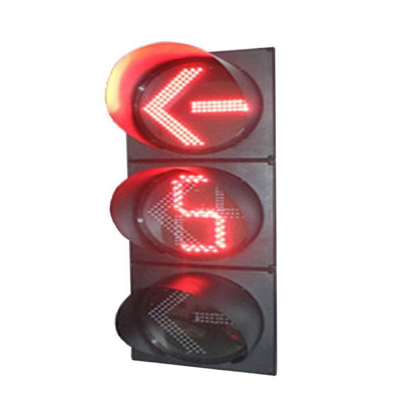 Traffic Led Lights Red Yellow Green Lights Road Safety Signal Traffic Signal Traffic Lamp Red Traffic Light