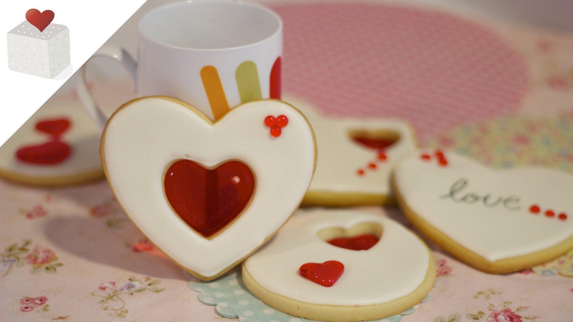 Pin by Daniela Zapata on Valentines cookies | Pinterest | Isomalt ...