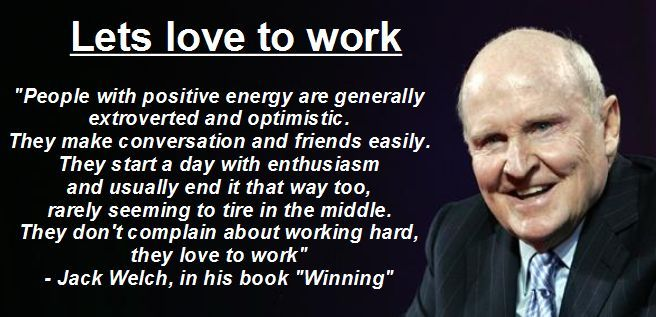 17 best ideas about Jack Welch on Pinterest | Jack welch quotes ...