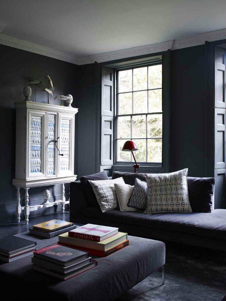 Top interior designers for you decoratingideas decoration homedecor also in the uk best rh pinterest