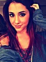 Ariana Grande <3 <3