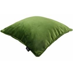 Photo of Cushion cover Keven