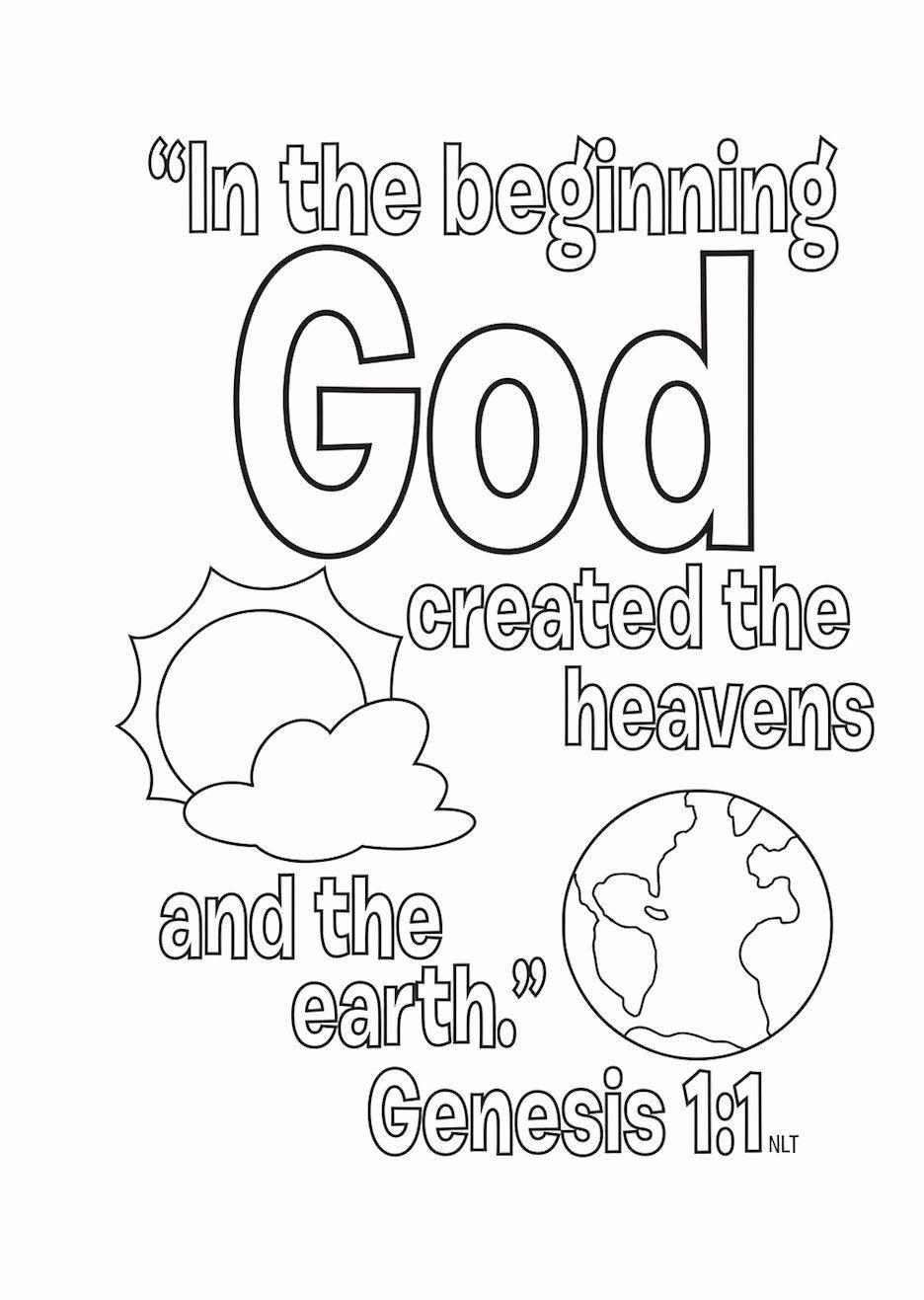 Bible Story Worksheets For Preschoolers Kids Worksheet Free Bible Printablesy For Preschoolers Bible Coloring Pages Coloring Books Bible Coloring