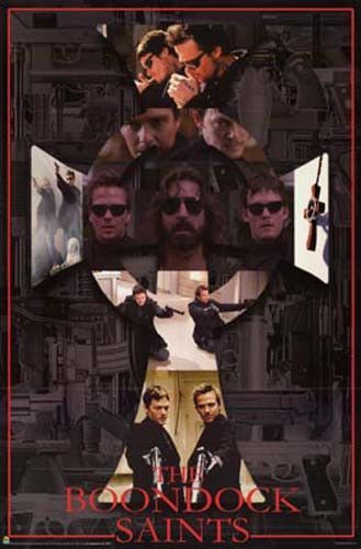 Watch Saints Rest Full-Movie Streaming