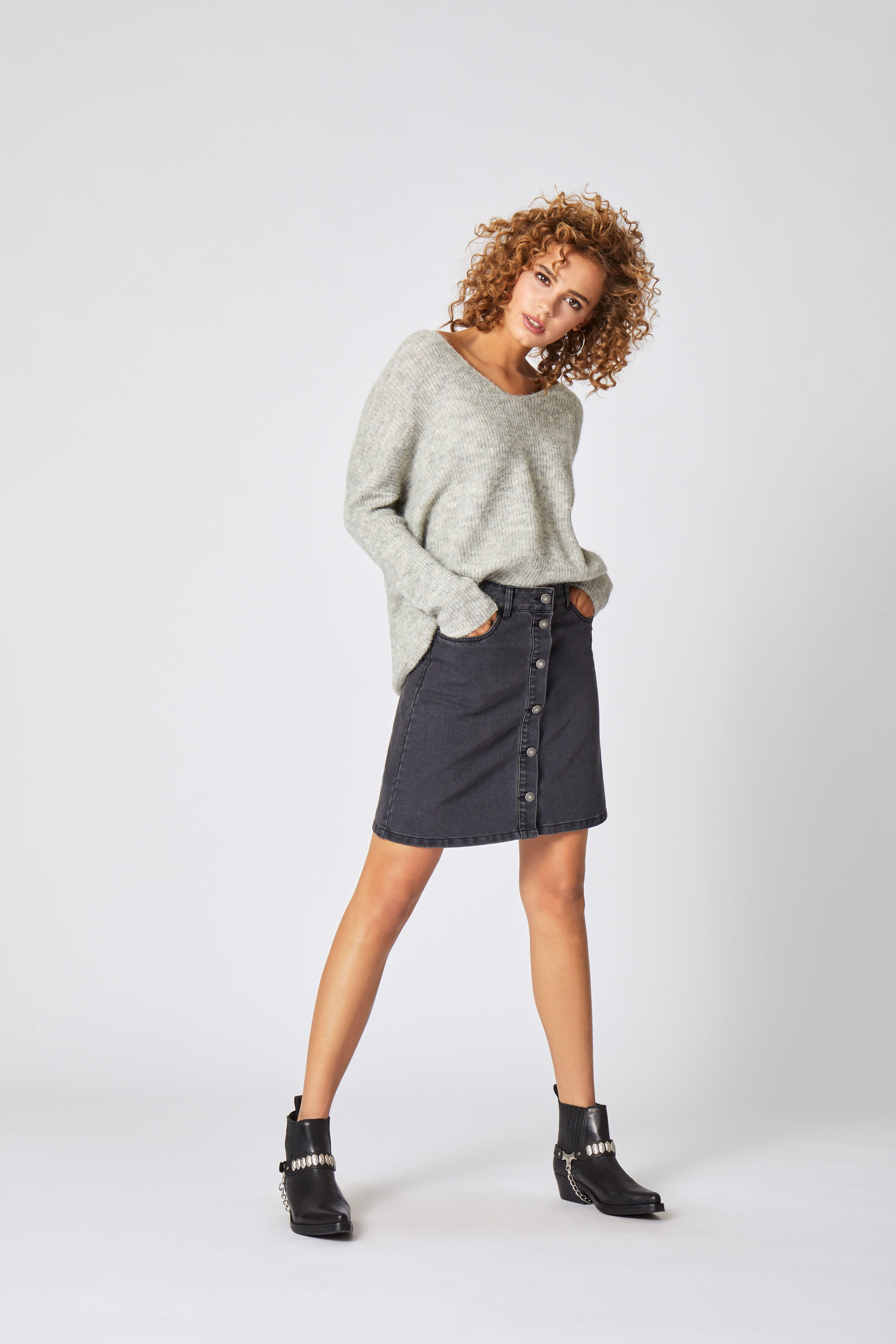 Photo of Entdecke täglich neue Outfits im 77Onlineshop!
