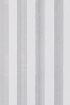 Handle trendy tapeter hos Ellos. Ensfargete, mønstrete, stripete eller wall stickers.