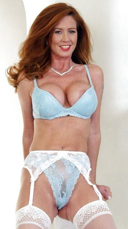 Mature curvy women porn-4737