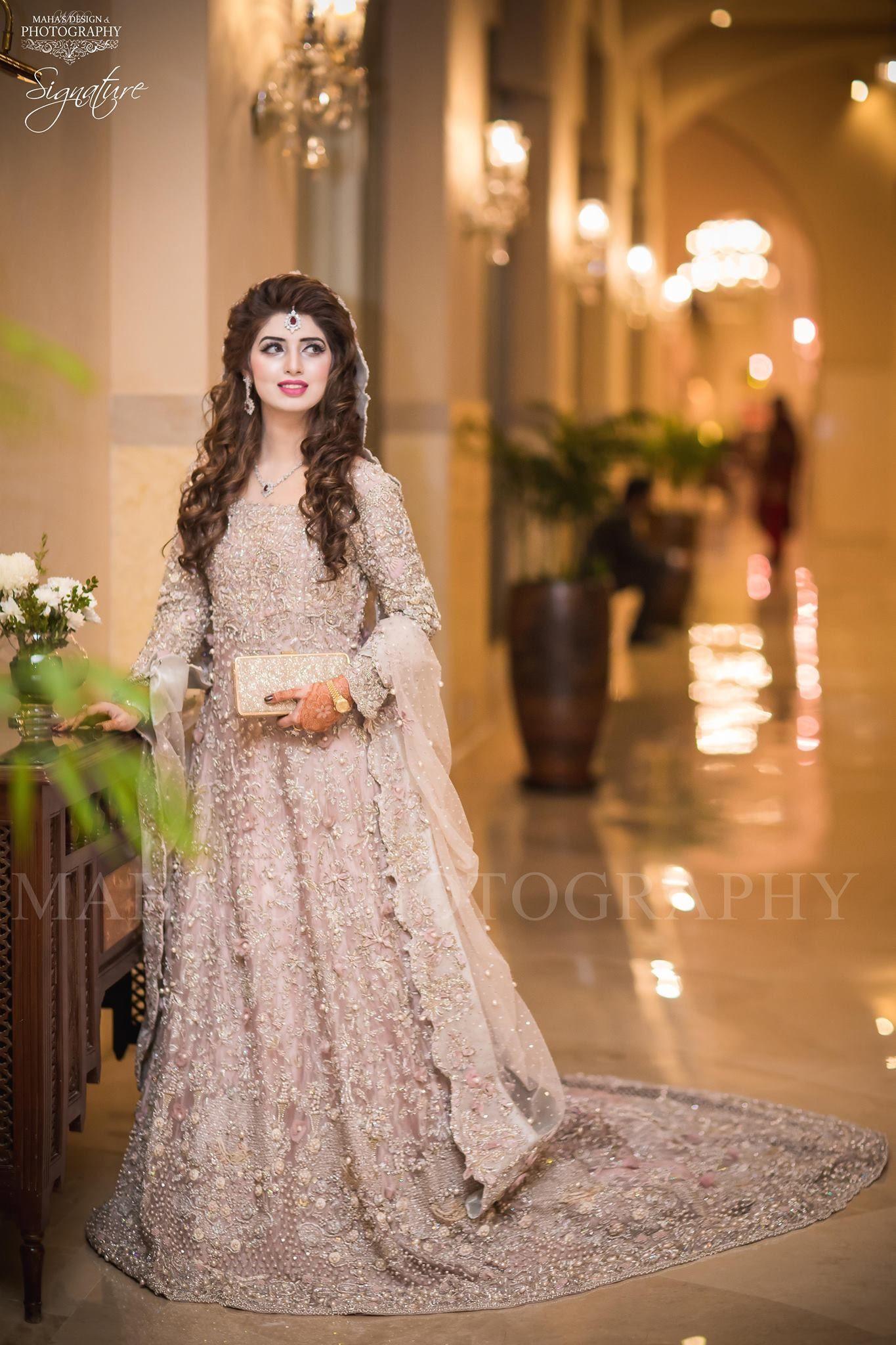 Pin de Zara Afridi en Dream wedding | Pinterest | Boda
