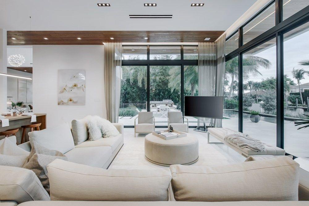 40++ Living room fort lauderdale information