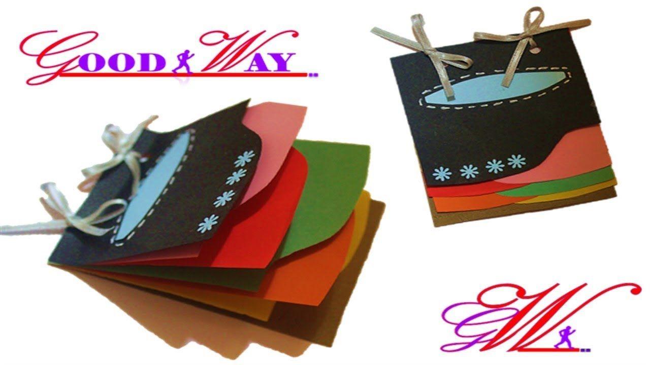 طريقة عمل مطوية مدرسية على شكل وردة سهله 13 How To Make Notebook Diy B Mehndi Designs 2018 Hand Art Mehndi Designs