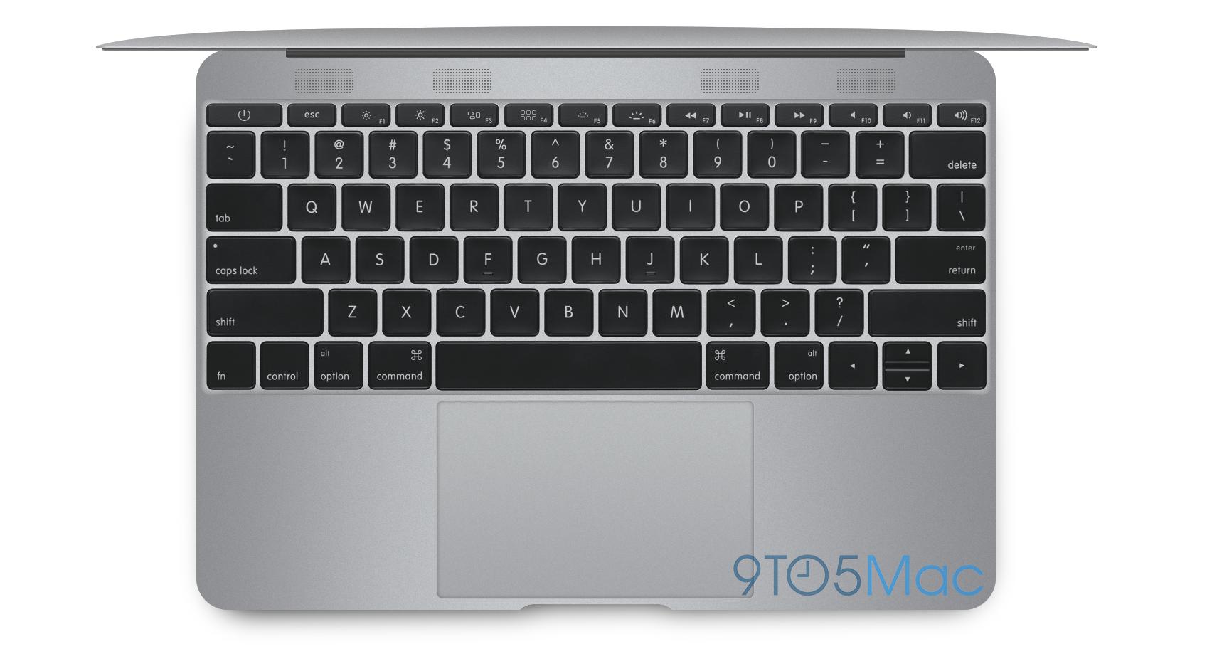 Apple 15 4 Macbook Pro Mc373ll A Intel Core I7 4gb Ram 500gb Hdd Was 999 Now 539 99 Apple Laptop Apple Macbook Macbook