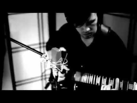 Lo-fang Shelter - YouTube