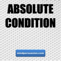 Absolute Condition - Godlike Strength, Reflexes and Healing by mindpersuasion on SoundCloud