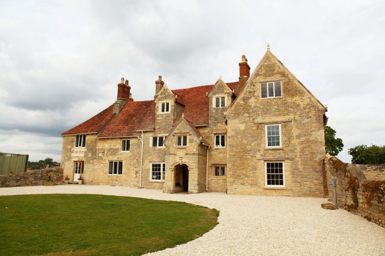 Charming Restoration Home S01E05   Calverton Manor | ARCHITECTURE U0026 DESIGN VIDEOS |  Pinterest | Restoration