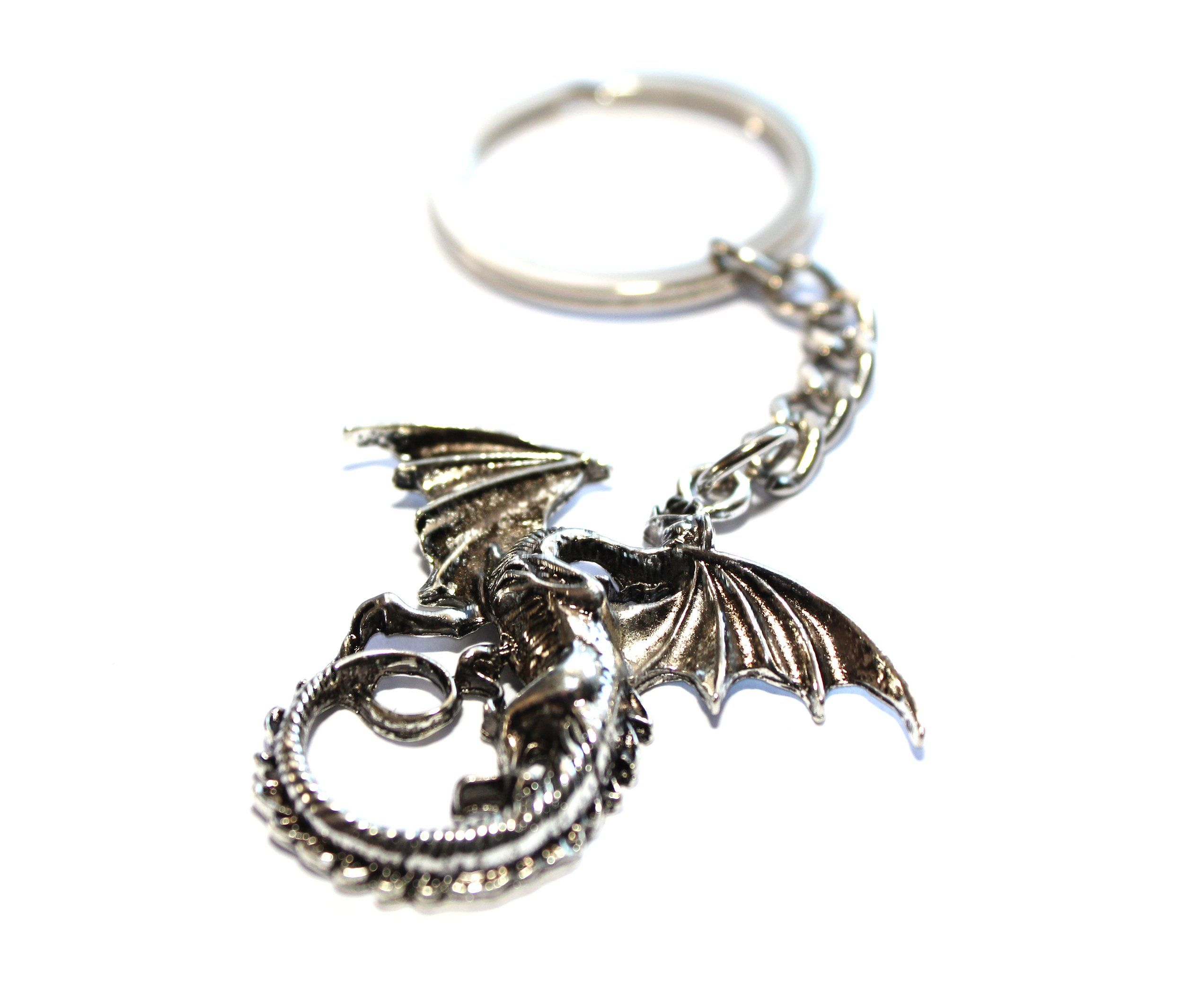 necklace listing pendant and fantasy au chains fullxfull zoom dragon keychain wood il