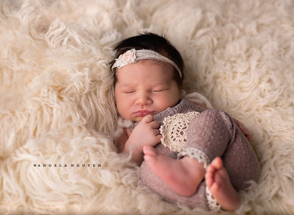Angela nguyen photography minneapolis mn www angelanguyenphotography com newborn photography