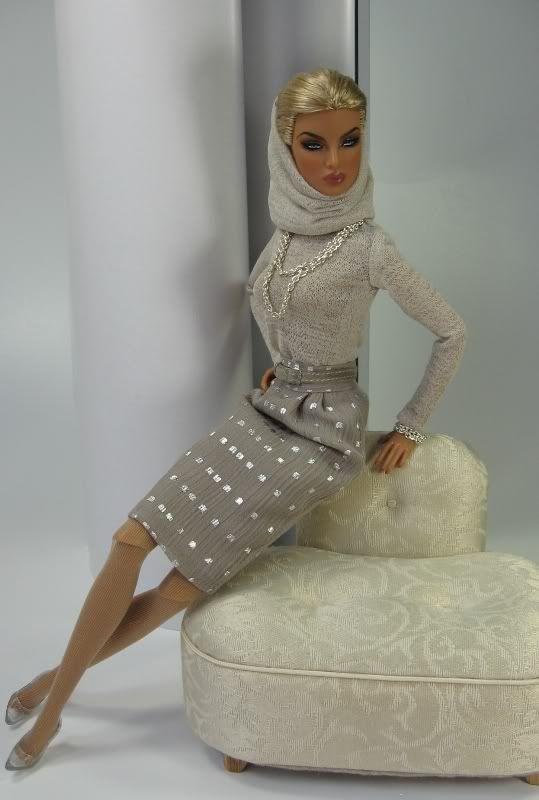 .barbie