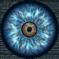 500 Best Eyes Lense Png Full Hd Transparent Images Light Background Images New Background Images Png Images