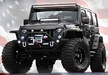 Jk Packages Jeep Customization Houston Tx Los Angeles Ca American C Jeep Wrangler Off Road 2015 Jeep Wrangler Unlimited Sport Jeep Wrangler Unlimited